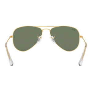Ray-Ban AVIATOR JUNIOR RJ9506S 223 71