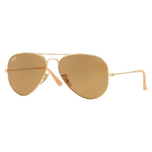 Ray-Ban Aviator Eolve RB3025 90644I