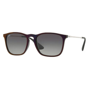 Ray Ban CHRIS RB4187 631611