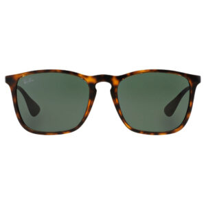 Ray Ban CHRIS RB4187 710 71