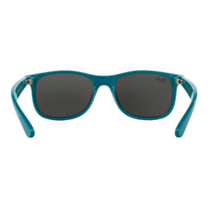 Ray Ban Junior RJ9062S 701687