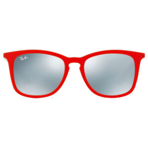 Ray-Ban Junior RJ9063S 701030