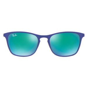 Ray Ban Junior RJ9539S 255 3R