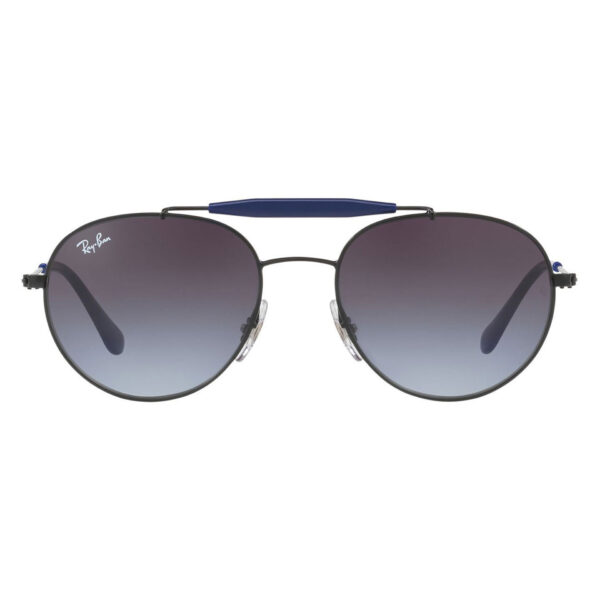 Ray Ban Junior RJ9542S 267 8G