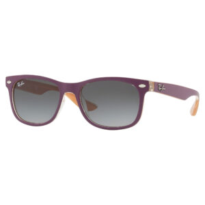 Ray-Ban NEW WAYFARER JUNIOR RJ9052S 703311