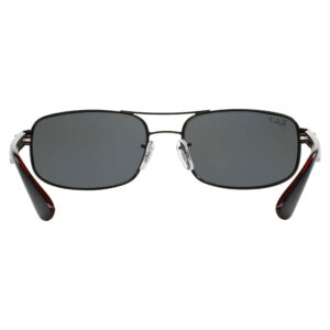 Ray-Ban RB3445 006 P2 POLARIZED
