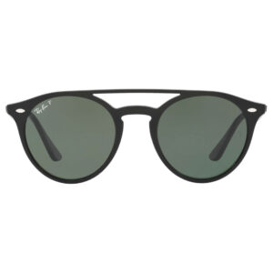 Ray-Ban RB4279 601 9A POLARIZED