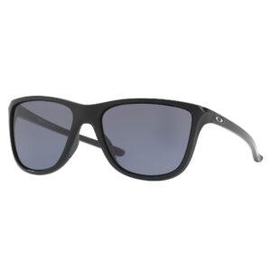 Oakley Reverie 0OO9362 936201