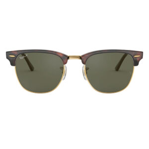Ray-Ban CLUBMASTER CLASSIC RB3016 990 5 Polarized