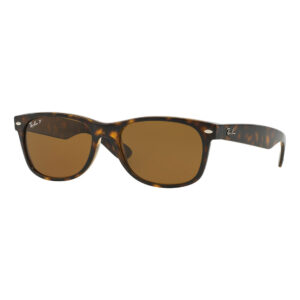 Ray-Ban NEW WAYFARER RB2132 902