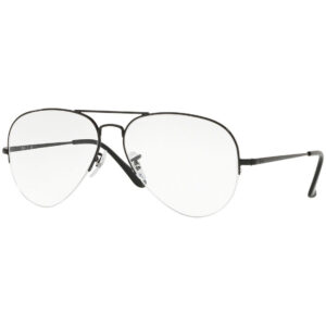 Ray-Ban AVIATOR GAZE RX6589 2509