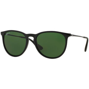 Ray-Ban ERIKA CLASSIC RB4171 601/2P POLARIZED