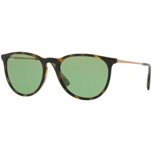 Ray-Ban ERIKA COLOR MIX RB4171 6393/2