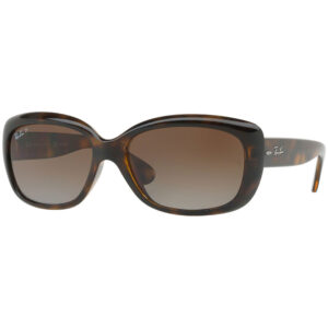 Ray-Ban JACKIE OHH RB4101 710/T5 POLARIZED