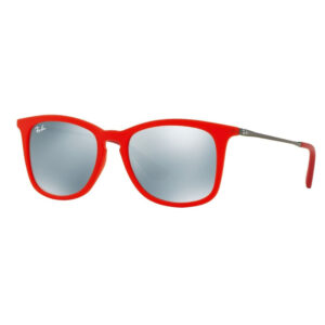 Ray Ban Jr. Warfare RJ 9063S 7010/30