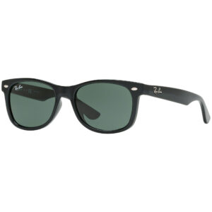Ray-Ban Junior NEW WAYFARER JUNIOR RJ9052S 100/71