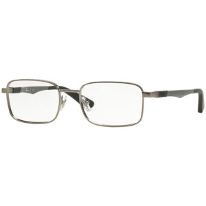 Ray-Ban Junior RY1043 4008