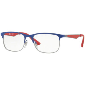 Ray-Ban Junior RY1052 4057