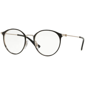 Ray-Ban Junior RY1053 4064