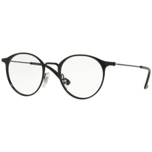 Ray-Ban Junior RY1053 4065