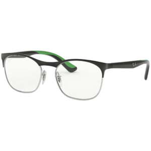 Ray-Ban Junior RY1054 4069