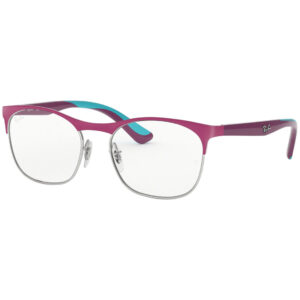 Ray-Ban Junior RY1054 4071