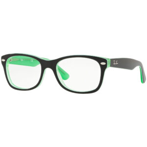 Ray-Ban Junior RY1528 3764