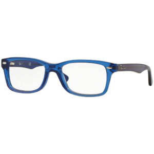 Ray-Ban Junior RY1531 3647