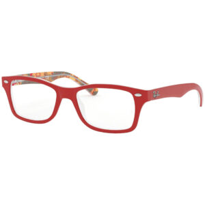 Ray-Ban Junior RY1531 3804