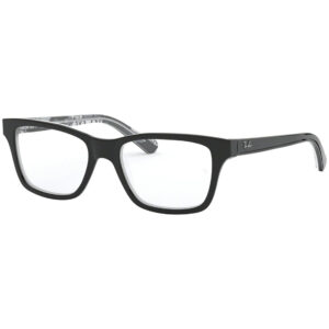 Ray-Ban Junior RY1536 3803