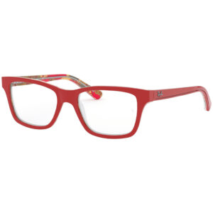 Ray-Ban Junior RY1536 3804