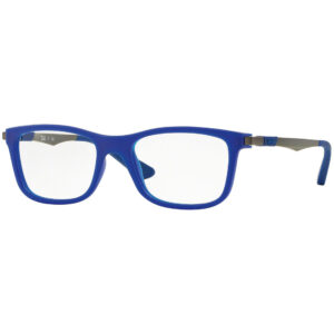Ray-Ban Junior RY1549 3655