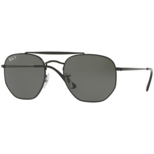 Ray-Ban MARSHAL RB3648 002/58 POLARIZED