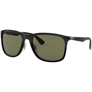 Ray-Ban RB4313 601/9A POLARIZED