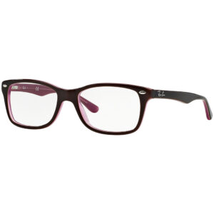 Ray-Ban THE TIMELESS RX5228 2126