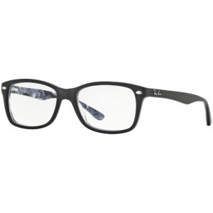 Ray-Ban THE TIMELESS RX5228 5405